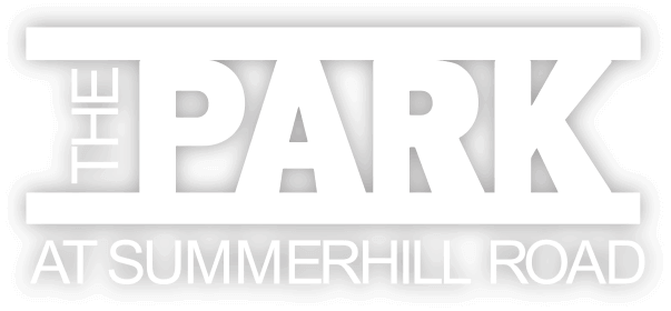 Park at Summerhill logo